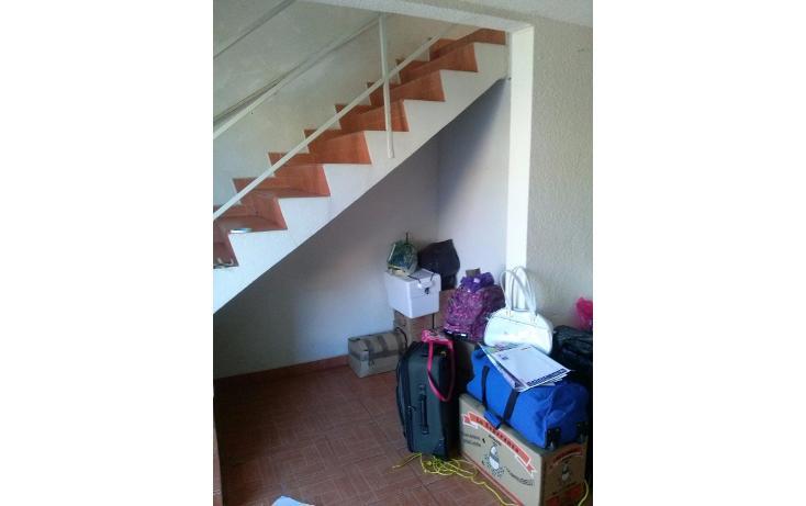 Foto de casa en venta en  , riconada san pablo, san pablo etla, oaxaca, 944773 No. 07