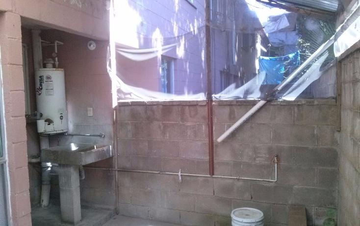 Foto de casa en venta en  , riconada san pablo, san pablo etla, oaxaca, 944773 No. 09