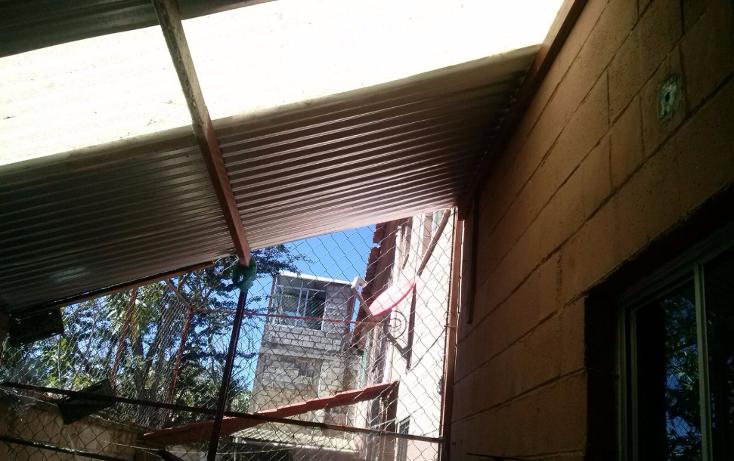 Foto de casa en venta en  , riconada san pablo, san pablo etla, oaxaca, 944773 No. 10