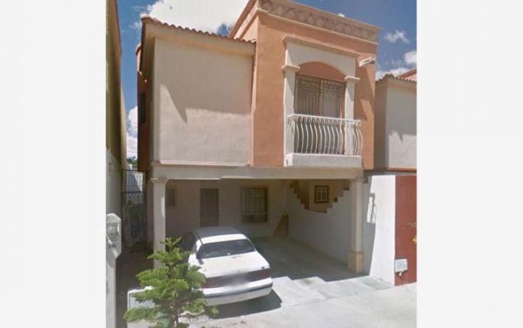 Foto de casa en venta en rienda 295, ampliación villas de san lorenzo, saltillo, coahuila de zaragoza, 1709374 no 01