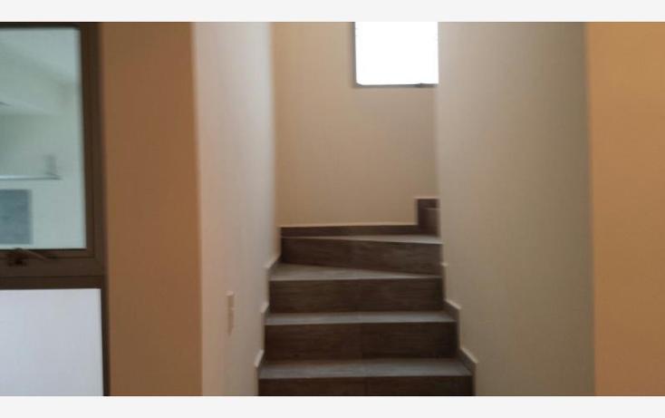 Foto de casa en venta en  , rigo, boca del río, veracruz de ignacio de la llave, 1392681 No. 04