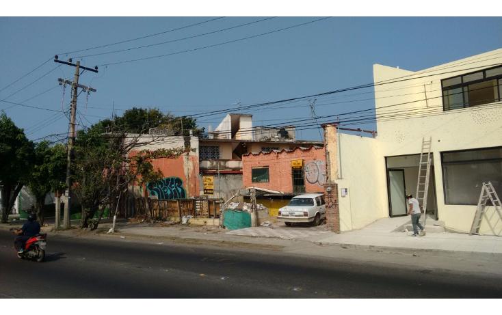 Foto de terreno comercial en venta en  , rigo, boca del río, veracruz de ignacio de la llave, 1698930 No. 01