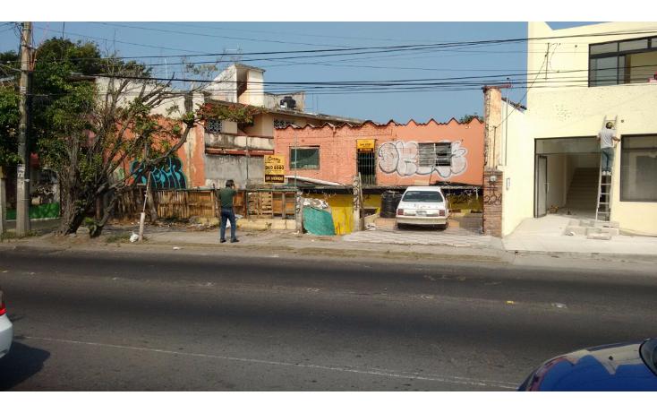 Foto de terreno comercial en venta en  , rigo, boca del río, veracruz de ignacio de la llave, 1698930 No. 03