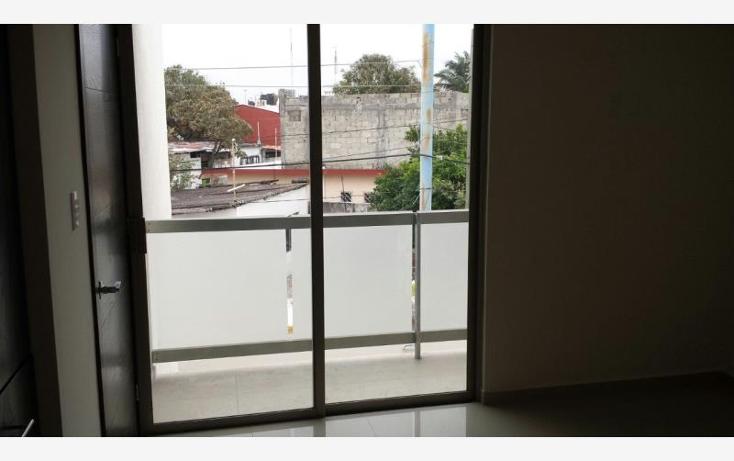 Foto de casa en venta en  , rigo, boca del r?o, veracruz de ignacio de la llave, 973167 No. 06