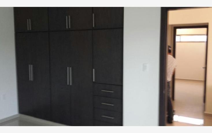 Foto de casa en venta en  , rigo, boca del r?o, veracruz de ignacio de la llave, 973167 No. 07