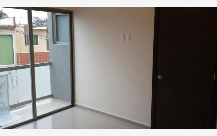Foto de casa en venta en  , rigo, boca del r?o, veracruz de ignacio de la llave, 973167 No. 08