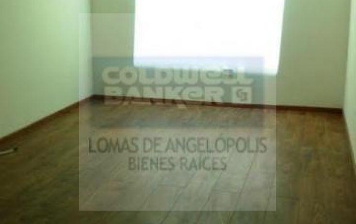 Foto de casa en condominio en renta en rincn de las amricas, centro, san andrés cholula, puebla, 1478159 no 05