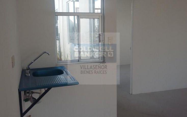 Foto de casa en condominio en venta en rincn del alamo privada cerezos, ejido de santa juana primera seccion, almoloya de juárez, estado de méxico, 1570958 no 08