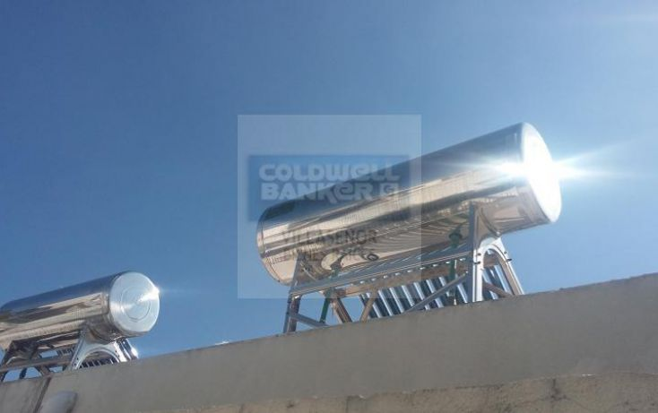 Foto de casa en condominio en venta en rincn del alamo privada cerezos, ejido de santa juana primera seccion, almoloya de juárez, estado de méxico, 1570958 no 09