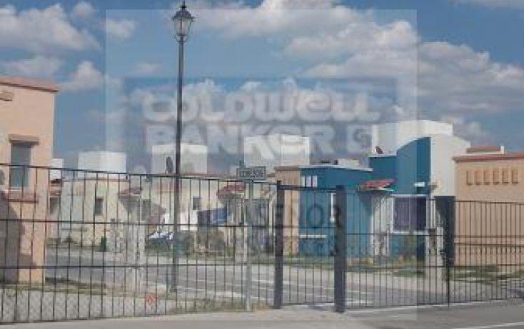 Foto de casa en condominio en venta en rincn del alamo privada cerezos, santa juana centro la palma, almoloya de juárez, estado de méxico, 1566802 no 02