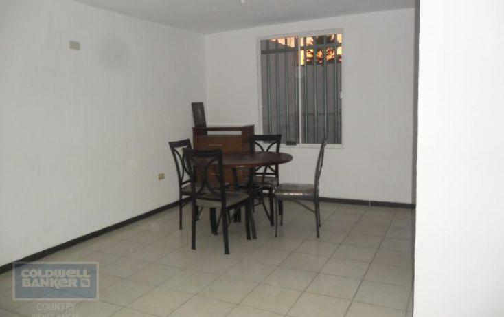 Foto de casa en renta en rincn del valle 3061, valle dorado, culiacán, sinaloa, 1623974 no 02