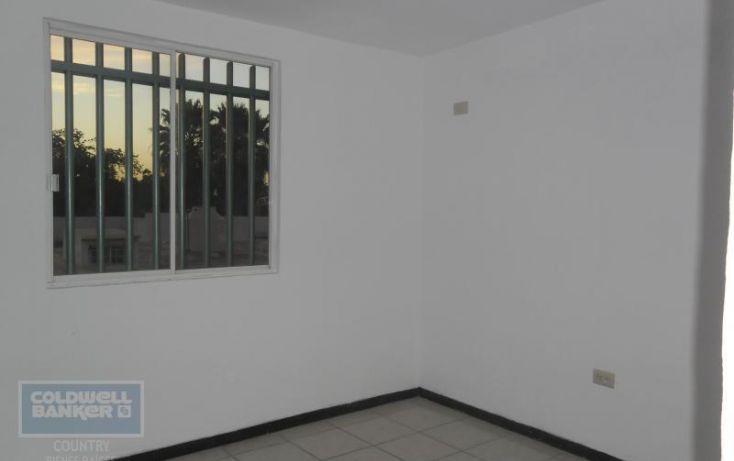 Foto de casa en renta en rincn del valle 3061, valle dorado, culiacán, sinaloa, 1623974 no 04