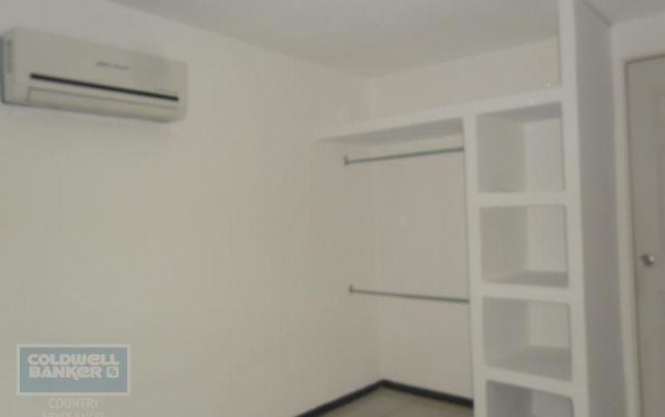 Foto de casa en renta en rincn del valle 3061, valle dorado, culiacán, sinaloa, 1623974 no 05