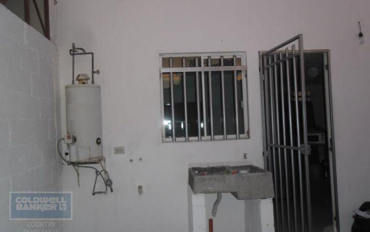 Foto de casa en renta en rincn del valle 3061, valle dorado, culiacán, sinaloa, 1623974 no 06