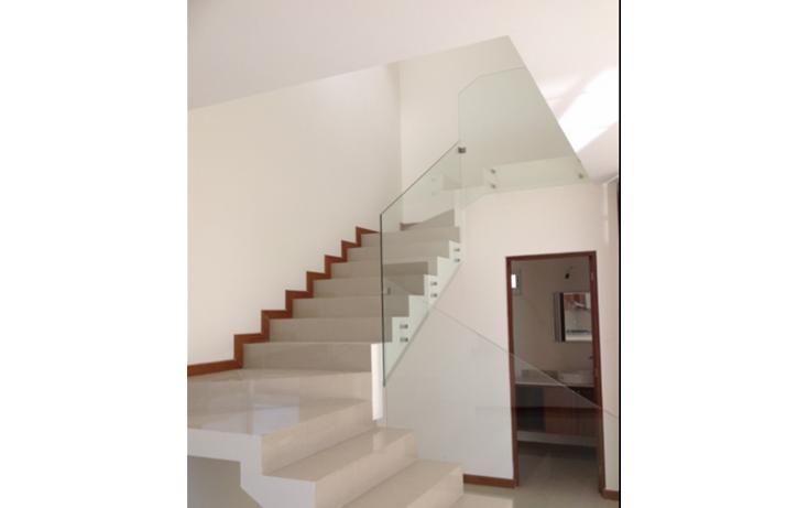 Foto de casa en venta en  , rincón andaluz, aguascalientes, aguascalientes, 1701878 No. 03