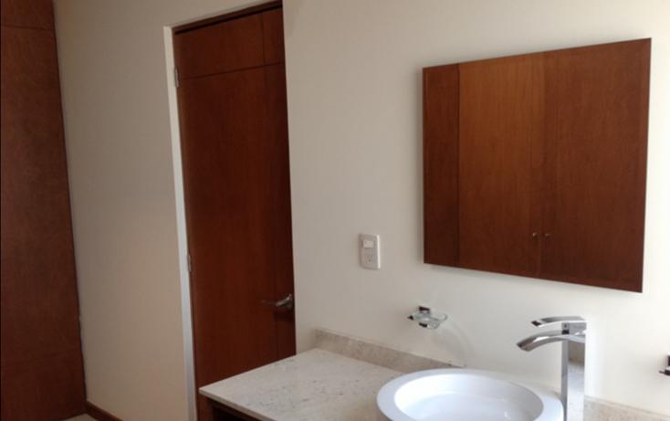 Foto de casa en venta en  , rincón andaluz, aguascalientes, aguascalientes, 1701878 No. 06