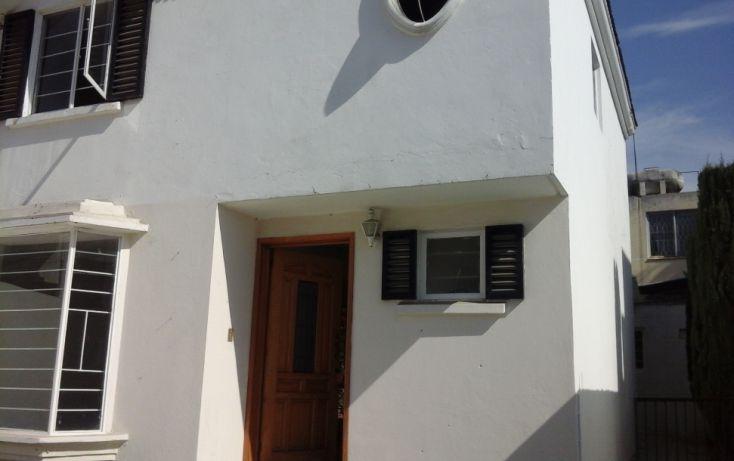 Foto de casa en condominio en venta en, rincón arboledas, puebla, puebla, 1776528 no 01