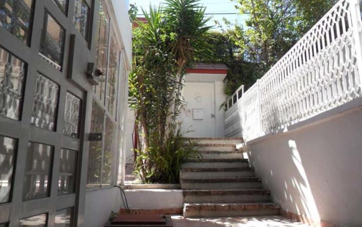 Foto de casa en venta en  , rincón arboledas, puebla, puebla, 527589 No. 07