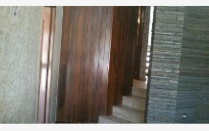 Foto de casa en venta en  , rincón arboledas, puebla, puebla, 712873 No. 03