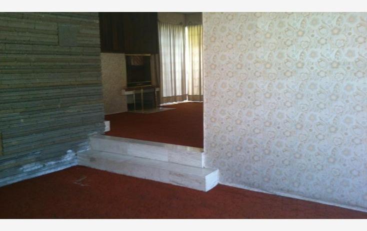 Foto de casa en venta en  , rincón arboledas, puebla, puebla, 712873 No. 05