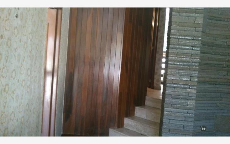 Foto de casa en venta en  , rincón arboledas, puebla, puebla, 712873 No. 07