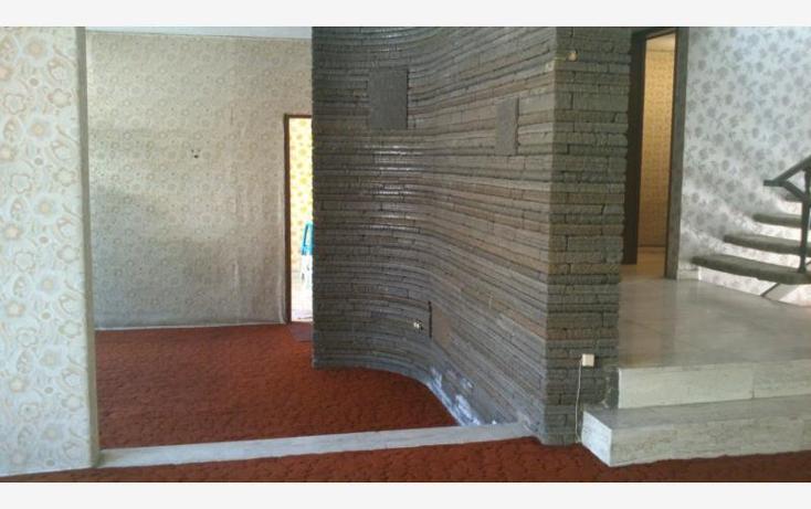 Foto de casa en venta en  , rincón arboledas, puebla, puebla, 712873 No. 10