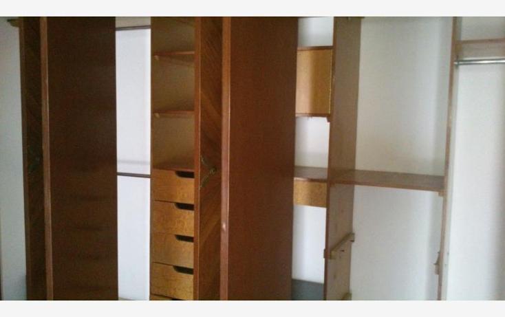 Foto de casa en venta en  , rincón arboledas, puebla, puebla, 712873 No. 11