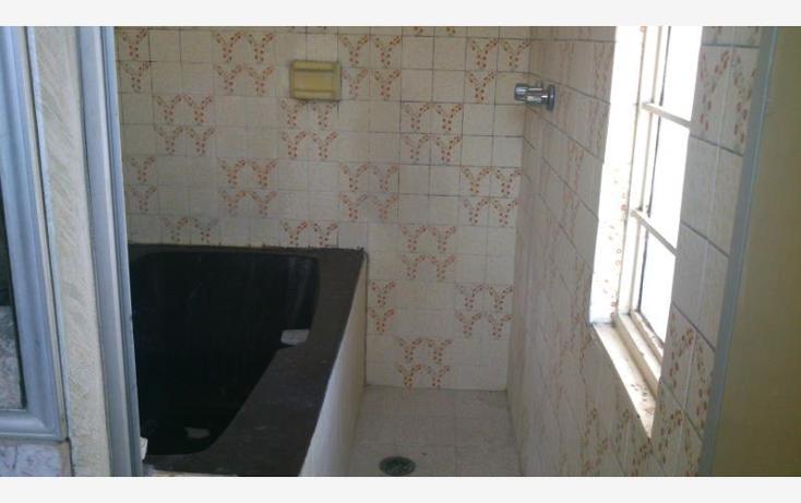 Foto de casa en venta en  , rincón arboledas, puebla, puebla, 712873 No. 12