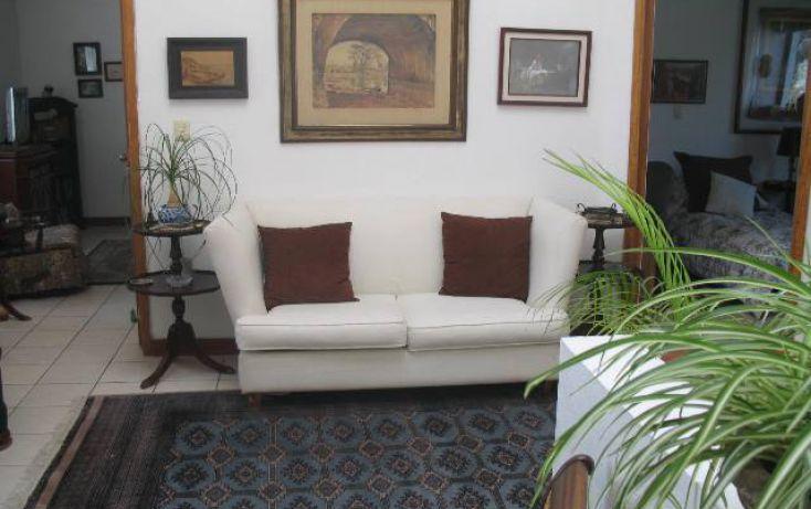 Foto de casa en condominio en venta en, rincón campestre, corregidora, querétaro, 1182441 no 02