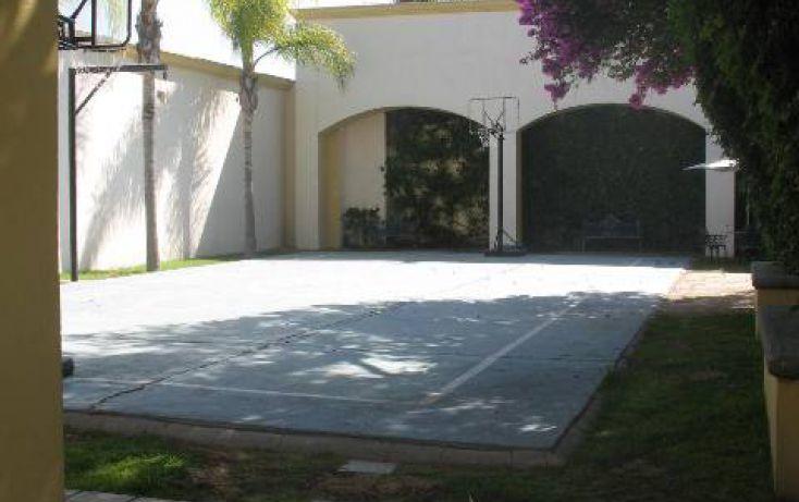 Foto de casa en condominio en venta en, rincón campestre, corregidora, querétaro, 1182441 no 04