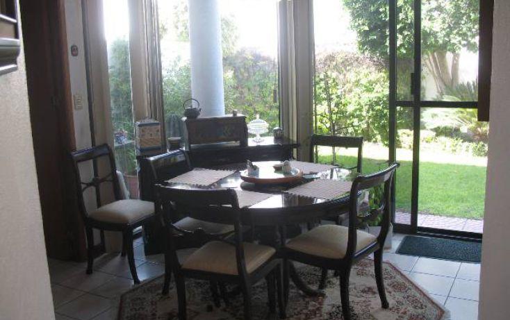 Foto de casa en condominio en venta en, rincón campestre, corregidora, querétaro, 1182441 no 06