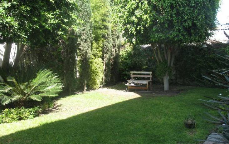Foto de casa en condominio en venta en, rincón campestre, corregidora, querétaro, 1182441 no 08