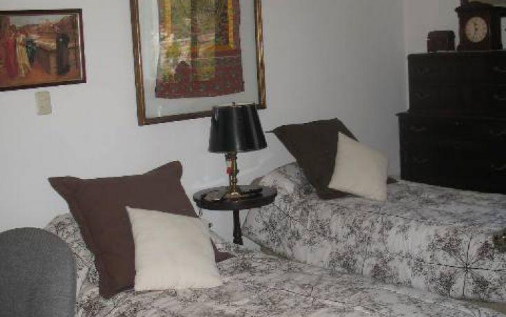 Foto de casa en condominio en venta en, rincón campestre, corregidora, querétaro, 1182441 no 10