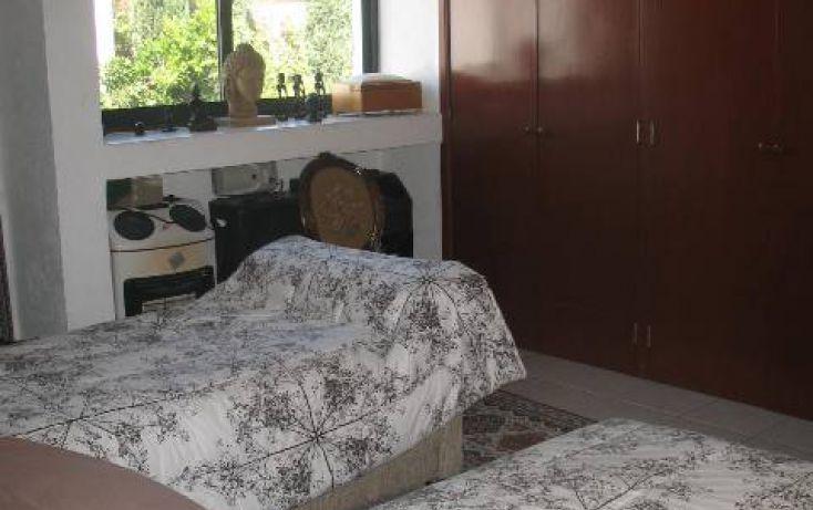 Foto de casa en condominio en venta en, rincón campestre, corregidora, querétaro, 1182441 no 11