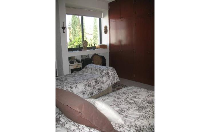 Foto de casa en venta en  , rinc?n campestre, corregidora, quer?taro, 1182441 No. 11