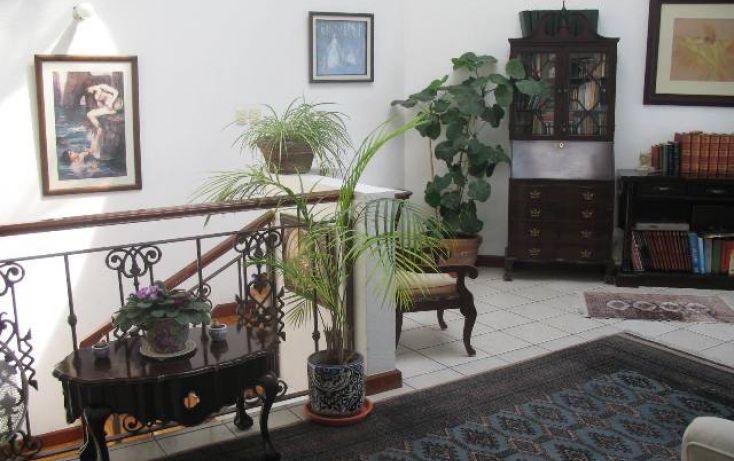 Foto de casa en condominio en venta en, rincón campestre, corregidora, querétaro, 1182441 no 13