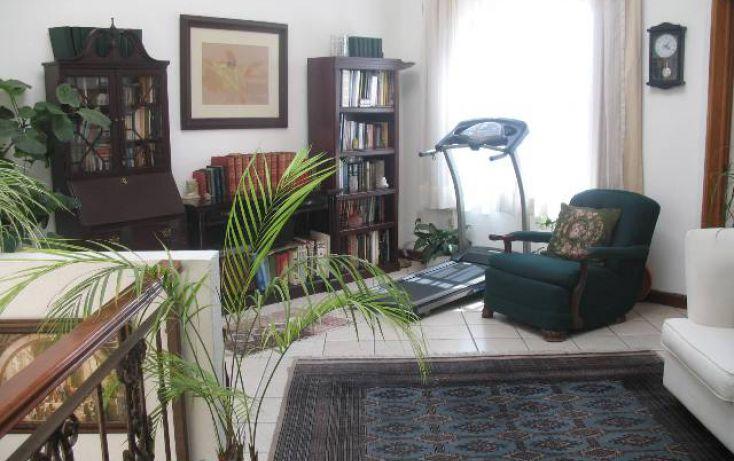 Foto de casa en condominio en venta en, rincón campestre, corregidora, querétaro, 1182441 no 14