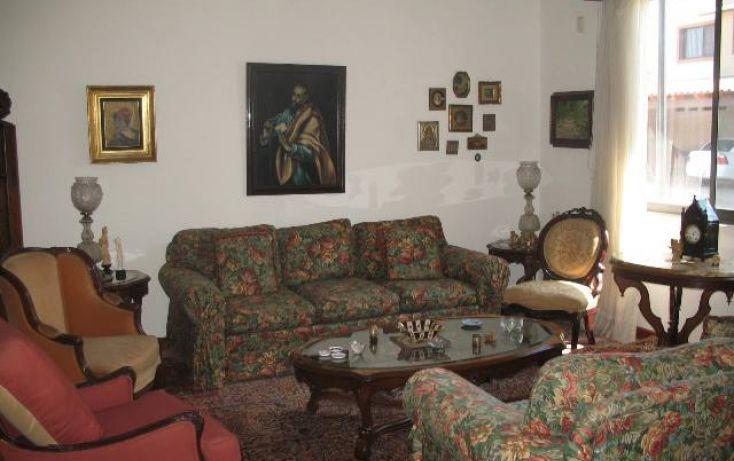 Foto de casa en condominio en venta en, rincón campestre, corregidora, querétaro, 1182441 no 15