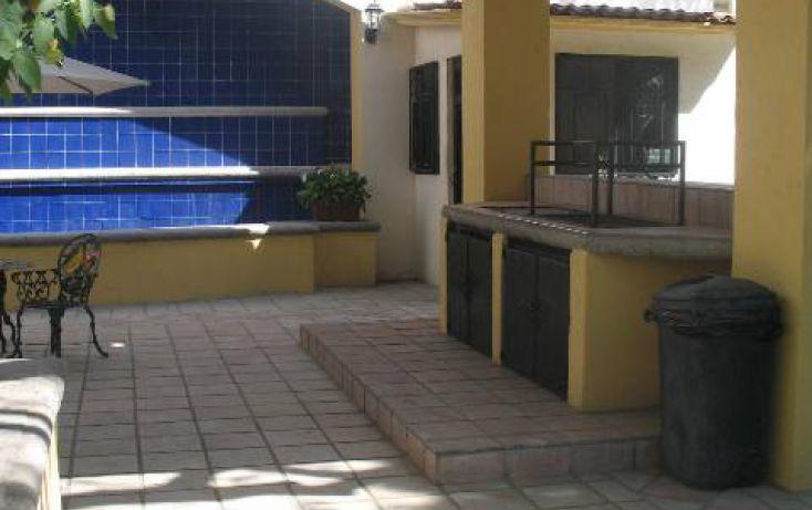 Foto de casa en condominio en venta en, rincón campestre, corregidora, querétaro, 1182441 no 16