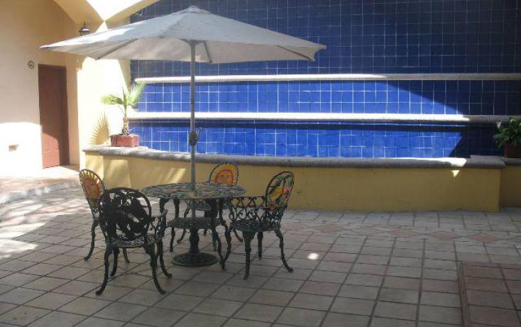 Foto de casa en condominio en venta en, rincón campestre, corregidora, querétaro, 1182441 no 17