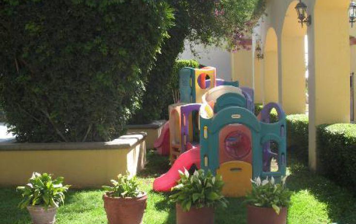 Foto de casa en condominio en venta en, rincón campestre, corregidora, querétaro, 1182441 no 18