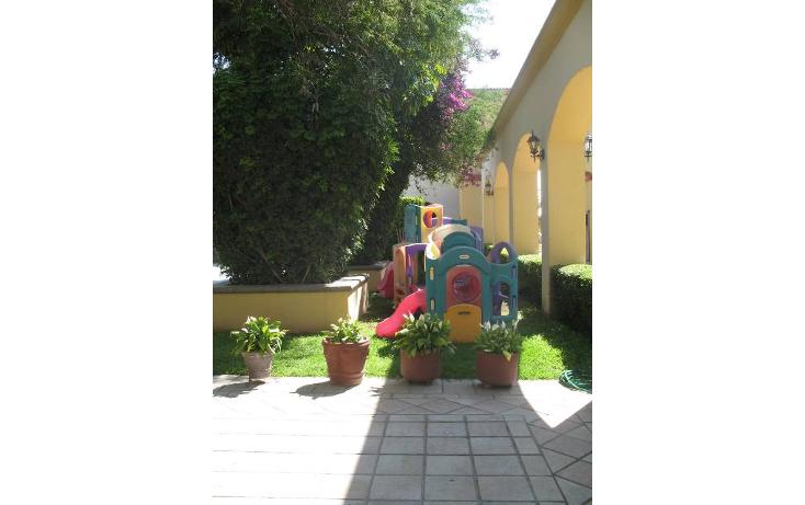 Foto de casa en venta en  , rinc?n campestre, corregidora, quer?taro, 1182441 No. 18