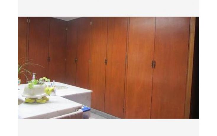 Foto de casa en venta en, rincón campestre, gómez palacio, durango, 401000 no 02