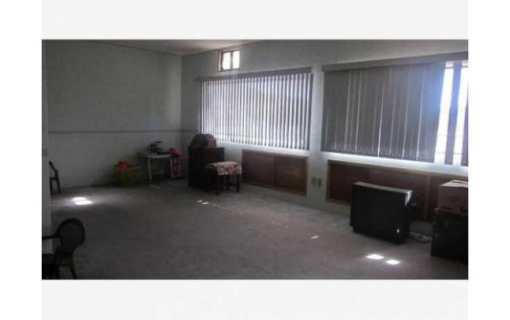 Foto de casa en venta en, rincón campestre, gómez palacio, durango, 401000 no 03