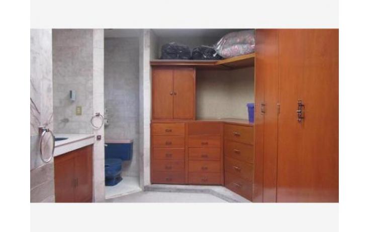 Foto de casa en venta en, rincón campestre, gómez palacio, durango, 401000 no 04