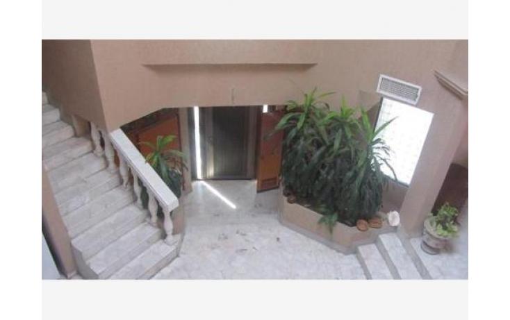 Foto de casa en venta en, rincón campestre, gómez palacio, durango, 401000 no 05