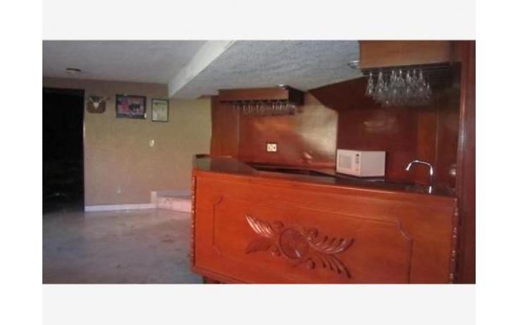 Foto de casa en venta en, rincón campestre, gómez palacio, durango, 401000 no 06