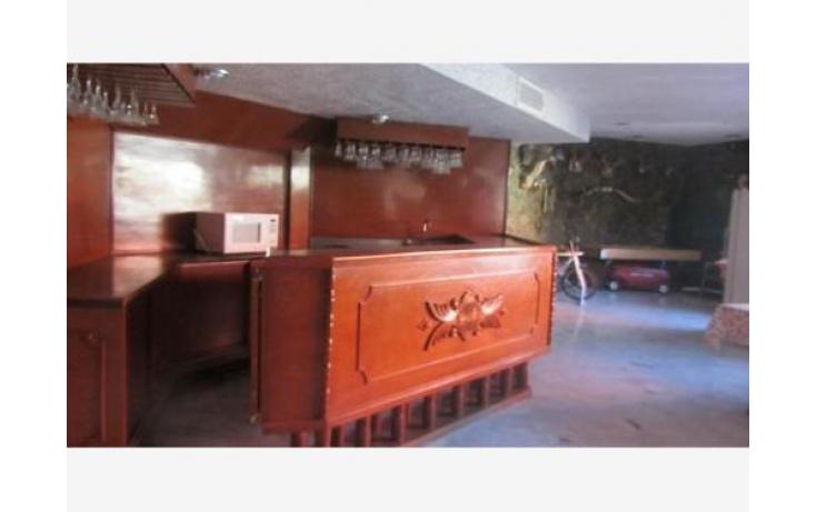 Foto de casa en venta en, rincón campestre, gómez palacio, durango, 401000 no 07