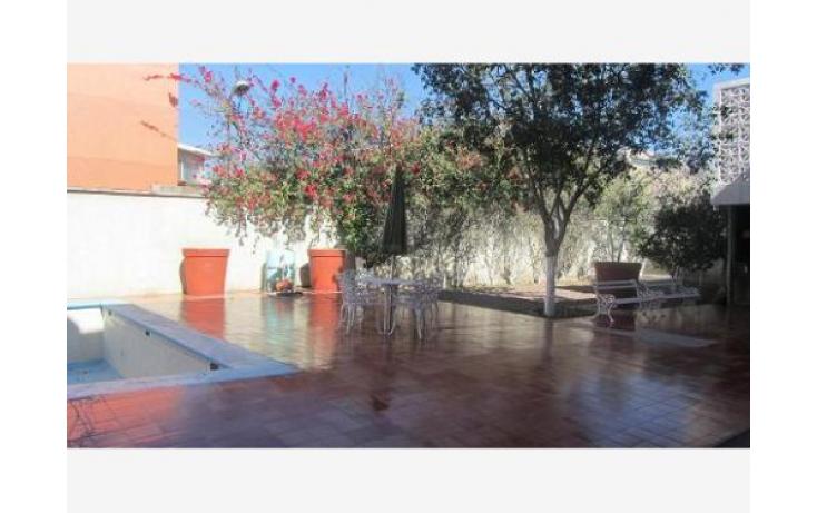Foto de casa en venta en, rincón campestre, gómez palacio, durango, 401000 no 08