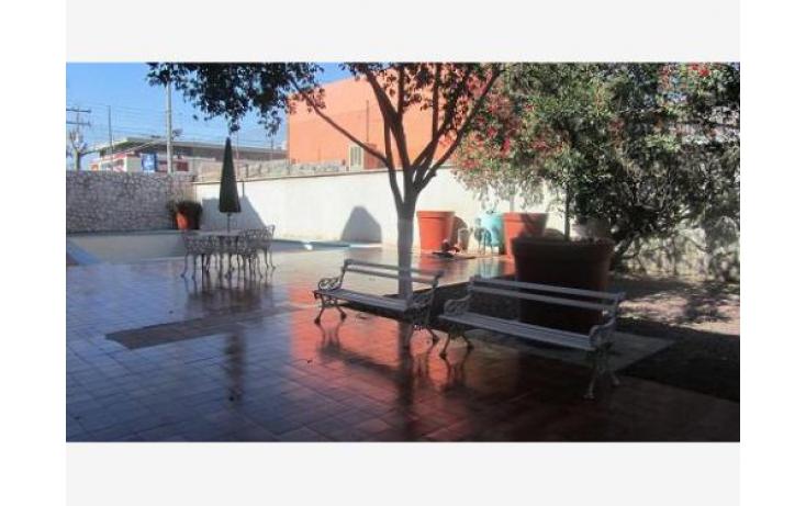 Foto de casa en venta en, rincón campestre, gómez palacio, durango, 401000 no 10